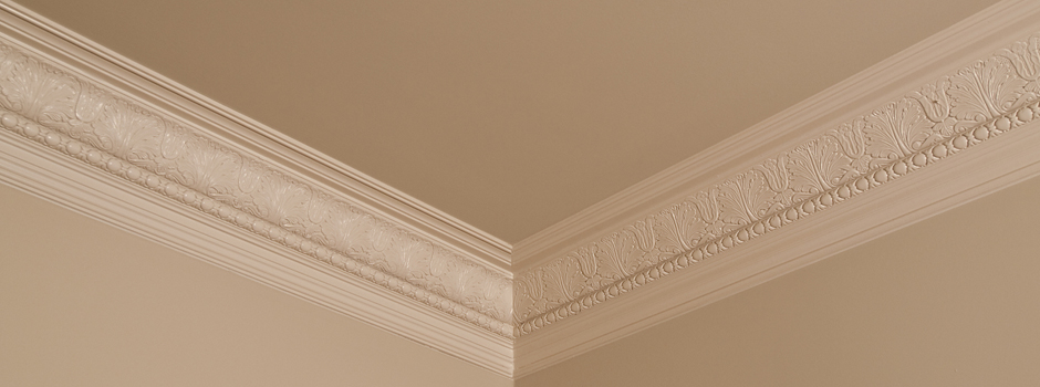Moulding & Millwork |Jimmy Whittington Lumber Company | Cordova, Memph
